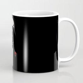 The Father Coffee Mug