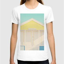 Drama Queen ... T-shirt