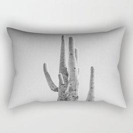 CACTUS IV Rectangular Pillow