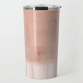 Harmony 09 Travel Mug