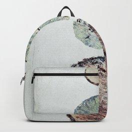 Legend Backpack