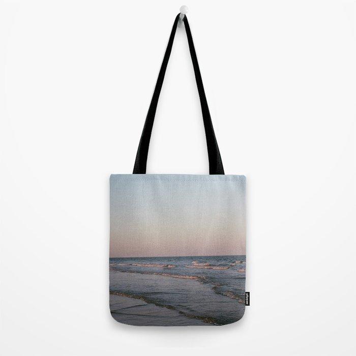 Tybee Tote Bag
