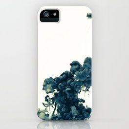 The Infection iPhone Case