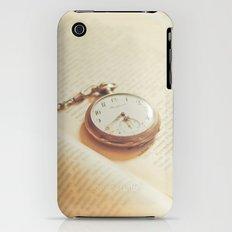 Daydream Believer iPhone (3g, 3gs) Slim Case
