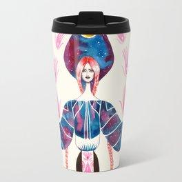 Bendis Travel Mug