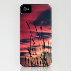 We'll make it last Forever Slim Case iPhone (4, 4s)