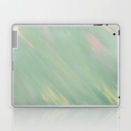 Pastel Haze Laptop & iPad Skin