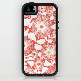Field project iPhone Case