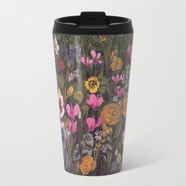 Aprile - April Travel Mug