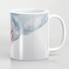 Dead supernova Mug