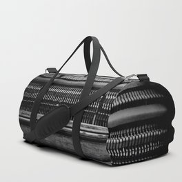 PLAY Duffle Bag