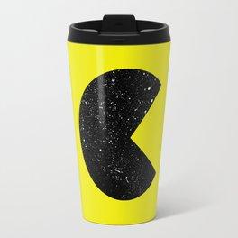 Expanding Universe Travel Mug