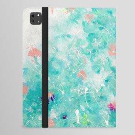 Beltaine iPad Folio Case