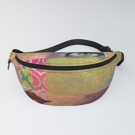 Role Model Fanny Pack