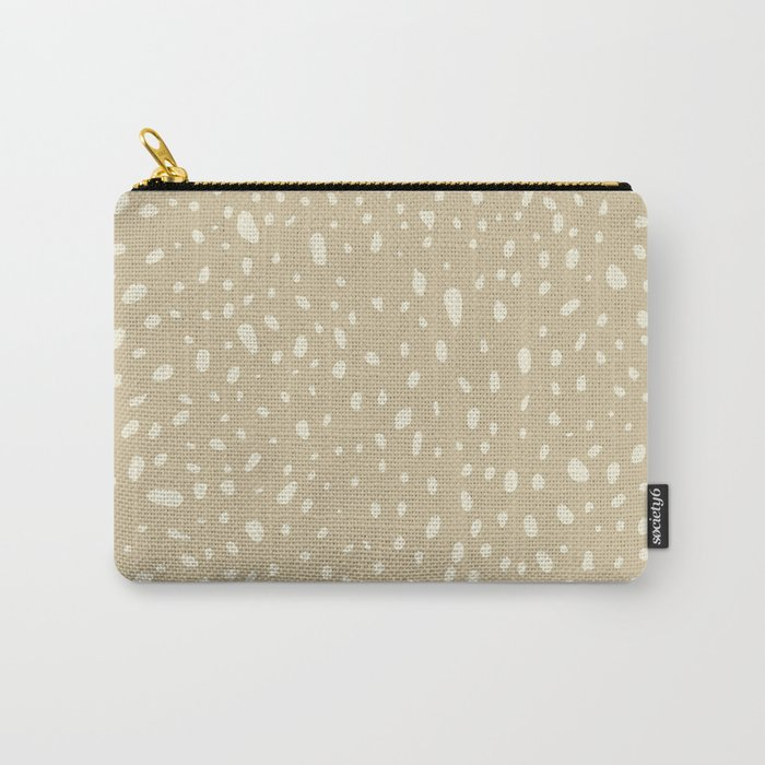 Morel Galaxy Carry-All Pouch
