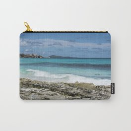 Punta Uva Carry-All Pouch