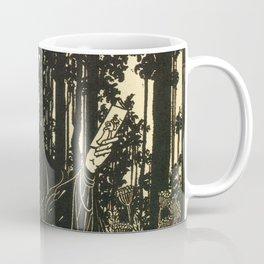 The Chap Book 1895 Coffee Mug