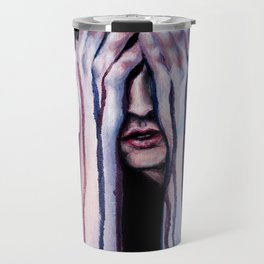 It comes in Waves Travel Mug