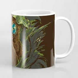 Little Guardian Coffee Mug
