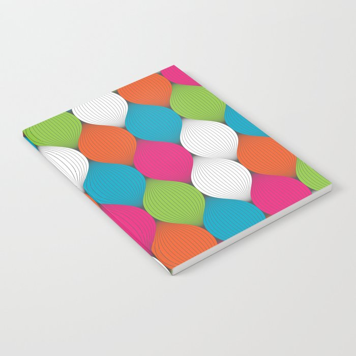 Saturday Notebook