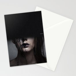 Desolation... Stationery Cards
