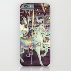 Horse of a different color! Slim Case iPhone 6s