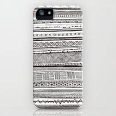 Analogue Slim Case iPhone (5, 5s)