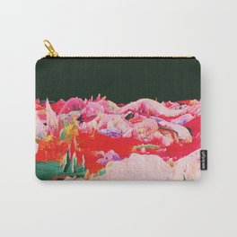 RVĒR Carry-All Pouch