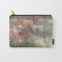 Loft Wall Carry-All Pouch