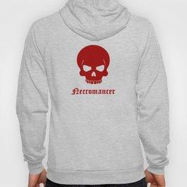 Necromancer Hoody