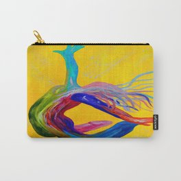 Unmerited Favor Carry-All Pouch