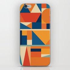 KakuTres iPhone & iPod Skin