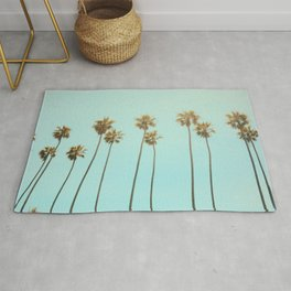 Landscape Photography Rug