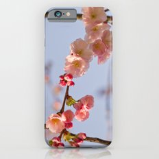 Japanese detail Slim Case iPhone 6s