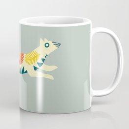 MARTENS Coffee Mug