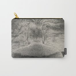 Debon 060411 Carry-All Pouch