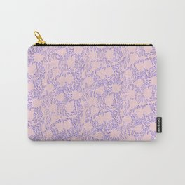 Spring Series 2 Carry-All Pouch