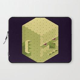 Sha Wujing Laptop Sleeve