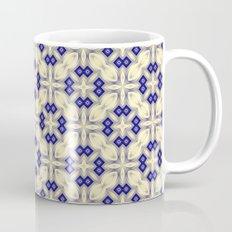 Delft Dream Mug