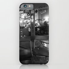 backstage Slim Case iPhone 6s