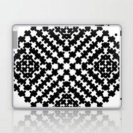 maramica Laptop & iPad Skin