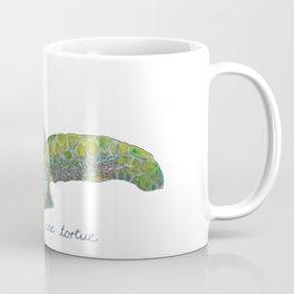 Not a Turtle? Coffee Mug