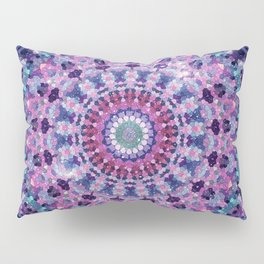 ARABESQUE UNIVERSE Pillow Sham