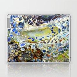 Earthy Laptop & iPad Skin