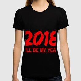 279 1 T-shirt
