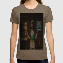 Jenny Lewis T-shirt
