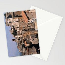 Orvieto Stationery Cards