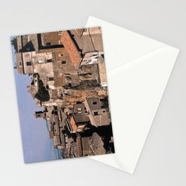 Orvieto Stationery Cards