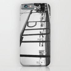 But, Putt Putt iPhone 6s Slim Case