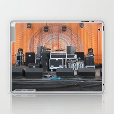 Gear Laptop & iPad Skin